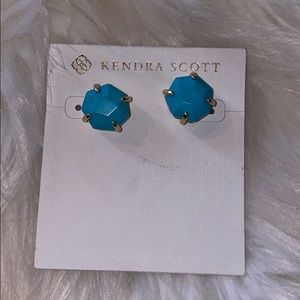 New without tags Kendra Scott Earrings
